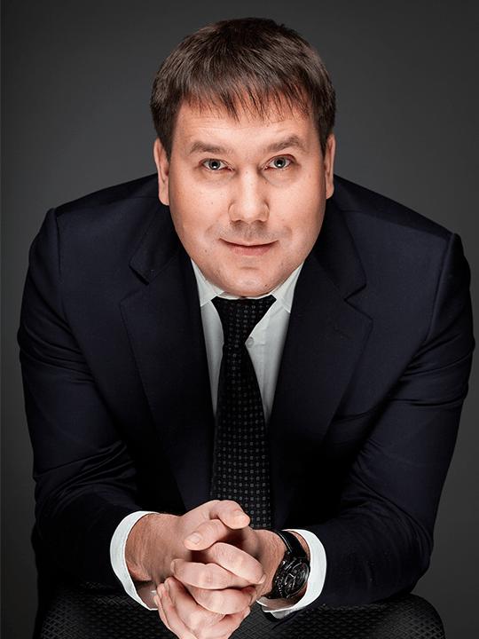 Виктор Емец