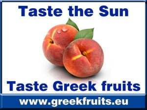 greekfruits.eu
