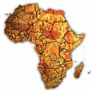 В столице Конго городе Киншаса пройдет общеафриканский AgriBusiness Forum 2015
